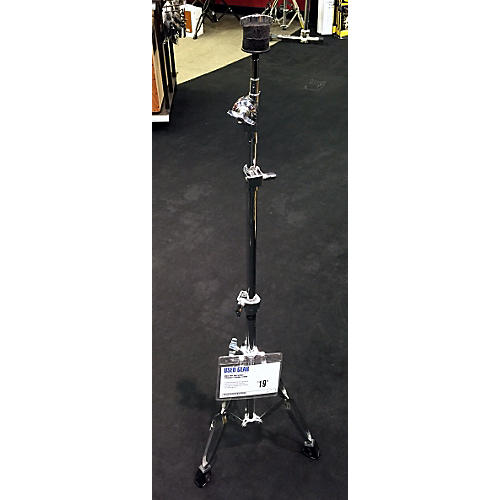 PDP by DW 800 Series Straight Cymbal Stand-thumbnail