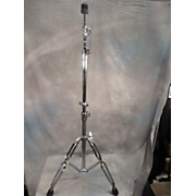 PDP By DW 800 Series Straight Cymbal Stand