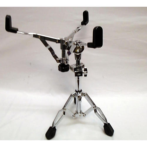 PDP by DW 800 Snare Stand-thumbnail