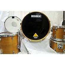 Pulse 8000 Drum Kit