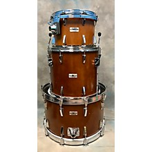 Yamaha 8000 Series Birch Drum Kit