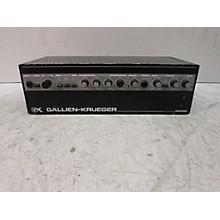Gallien-Krueger 800RB 300 WATT RMS