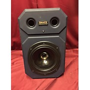 Tannoy 800a Powered Monitor