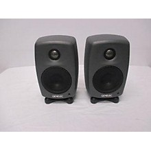 Genelec 8010A Pr Powered Monitor