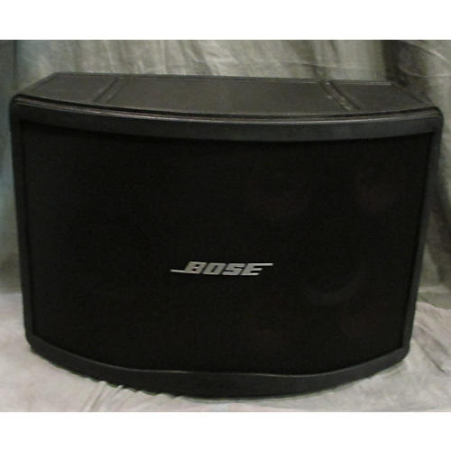 Bose 802 III Unpowered Speaker