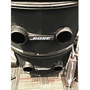 Bose 802 Series II Pair Unpowered Speaker