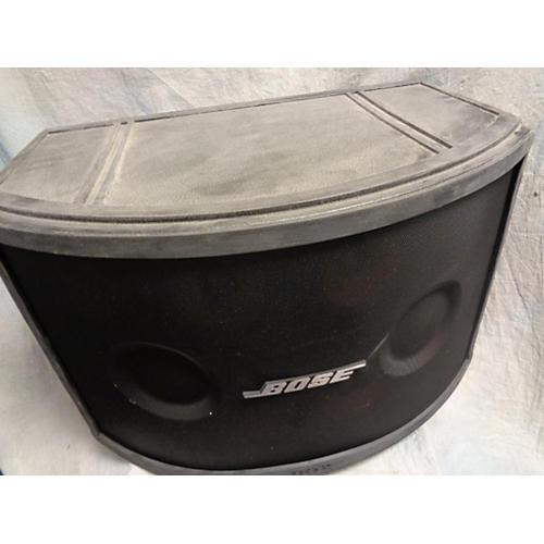 Bose 802 Unpowered Speaker-thumbnail