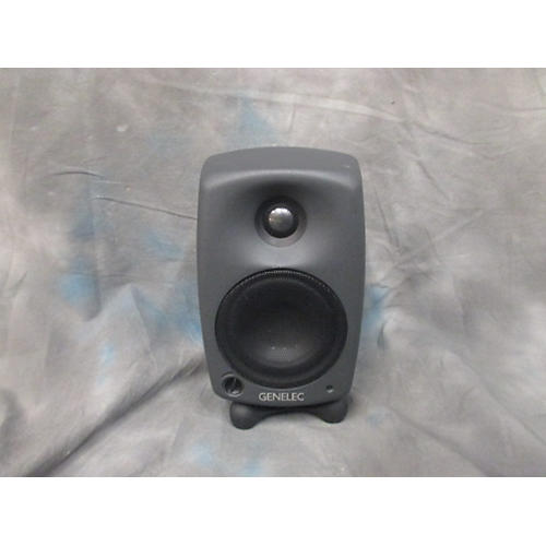Genelec 8020A Powered Monitor