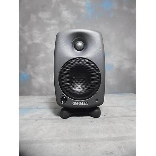 Genelec 8020APM Powered Monitor-thumbnail