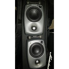 Genelec 8020CPM PAIR Powered Monitor