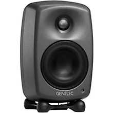 Genelec 8020D Studio Monitor Level 1