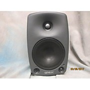 Genelec 8030A Powered Monitor