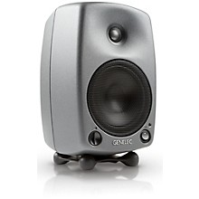 Genelec 8030B Bi-Amplified Monitor System (Each) Level 1