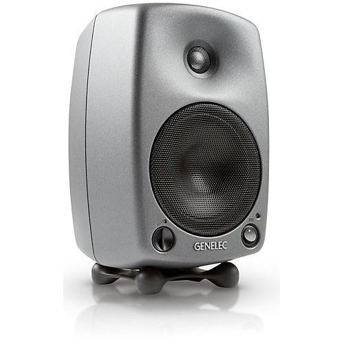 Genelec 8030B Bi-Amplified Monitor System (Each)-thumbnail
