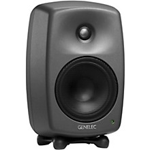 Genelec 8030C Bi-Amplified Studio Monitor