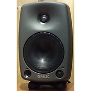 Genelec 8040A Pair Powered Monitor