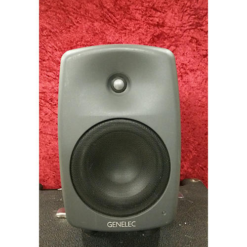 Genelec 8040A Powered Monitor-thumbnail