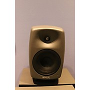 Genelec 8040APM Powered Monitor