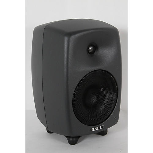 Genelec 8040B Bi-Amplified Monitor System (Each)
