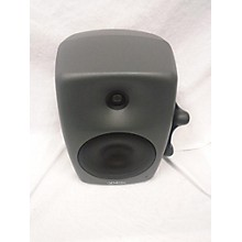 Genelec 8040a Powered Monitor