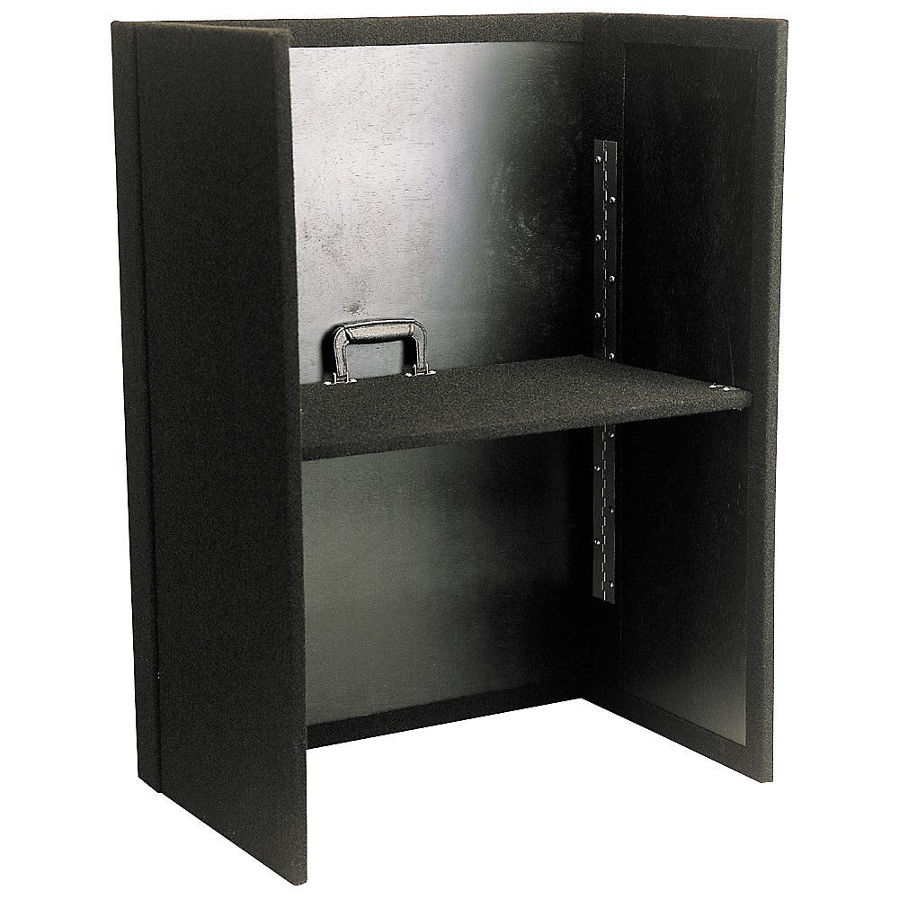 Odyssey F-3626 Foldout Stand For Cad110 Or Cad119 1274115053436