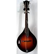 Eastman 805 Acoustic Guitar