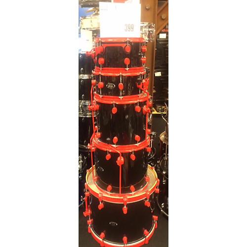 PDP by DW 805 Drum Kit-thumbnail