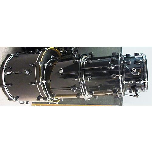 PDP 805 Series Drum Kit Black