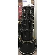 PDP 805 Series Drum Kit