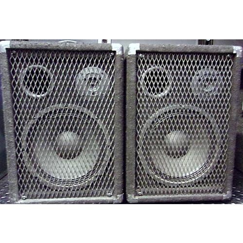 Carvin 805 Unpowered Speaker