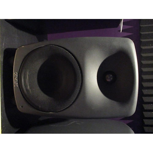 Genelec 8050A Powered Monitor