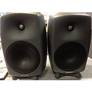 Genelec 8050APM (pair) Powered Monitor