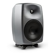 Genelec 8050B Bi-Amplified Monitor System (Each)