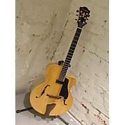 Eastman 805ce Acoustic Electric Guitar