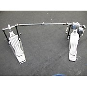 808 Double Bass Drum Pedal