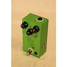 JHS Pedals 808 Effect Pedal