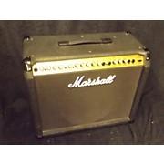 Marshall 8080V Guitar Combo Amp