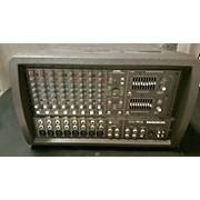 Mackie 808S FR MIXER Powered Mixer