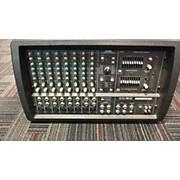 Mackie 808S Powered Mixer