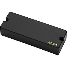 EMG 808X 8-String Active Guitar Pickup