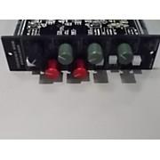 Trident Audio 80B Rack Equipment