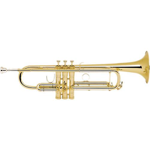 Selmer Paris 80J Chorus Series Bb Trumpet-thumbnail