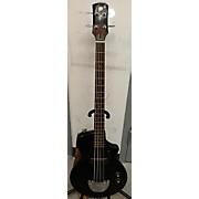 Yamaha 80'S BASS Electric Bass Guitar