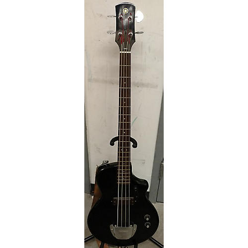 Yamaha 80'S BASS Electric Bass Guitar