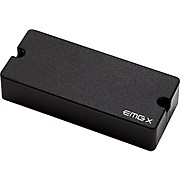 EMG 81-7X 7-String Active Guitar Pickup