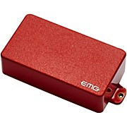 EMG 81 Active Electric Guitar Humbucker Pickup