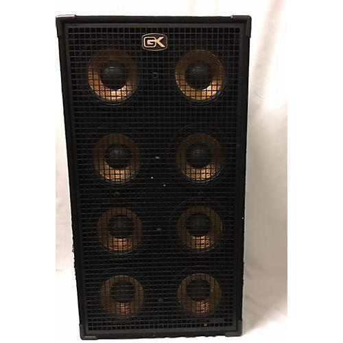 Gallien-Krueger 810GLX Bass Cabinet