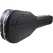 Ovation 8117-0 Molded Guitar Case