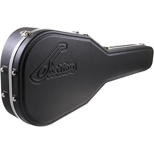 Ovation 8117-0 Molded Guitar Case-thumbnail
