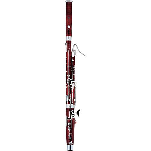 Yamaha 812 Custom Bassoon-thumbnail